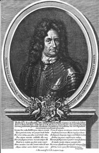 Eric J. Dahlberg