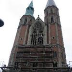 Kirche St. Katharina - Braunschweig
